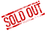 jsDay 2017 SOLD-OUT